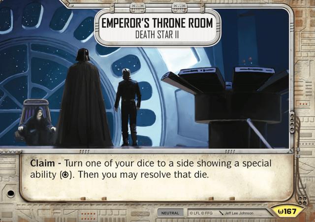 File:EmperorsThroneRoom.png