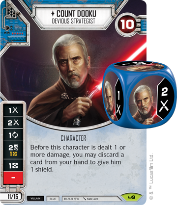 File:Swd01 count-dooku.png