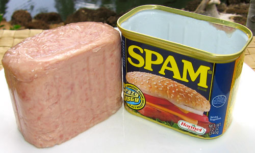 File:Spam can open.jpg