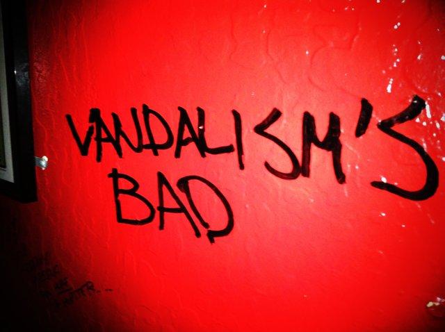 File:Vandalismisbad.jpg