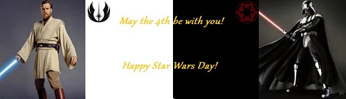 File:Happy Star Wars Day.jpg