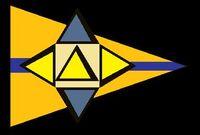 Deltaflag