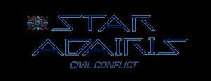 Civilconflict