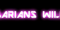 The Starbarians will return