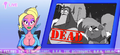 Thumbnail for version as of 00:32, March 7, 2013