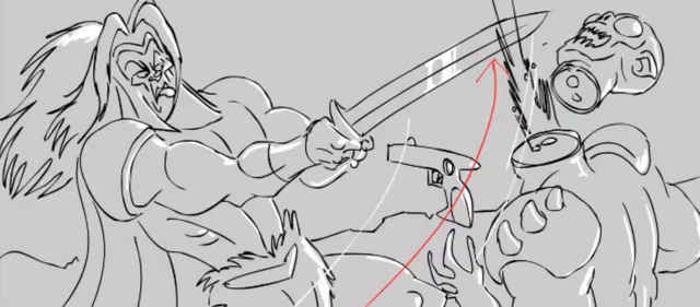 File:Animatic end scene 6.png