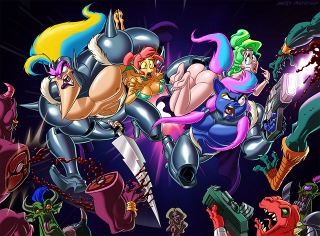 File:Starbarians commission for Adrien.png