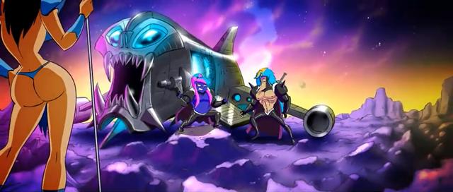 File:Starbarians' spaceship Teaser.png