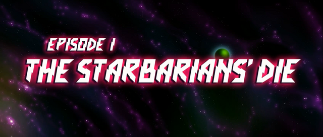File:The Starbarians' Die title card.png