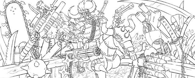 File:Reward 1 The Starbarians' Die (line art).jpg