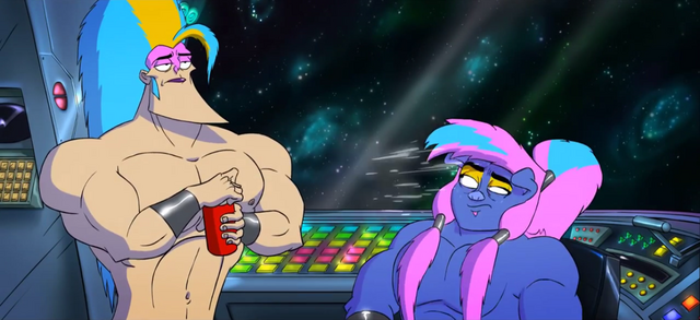 File:Episode 2 Killgar and Hogstrong.png