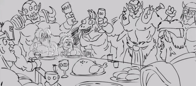 File:Animatic end scene 2.png