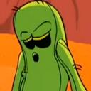 YOTTA avatar