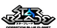 StarBlade: Operation Blue Planet