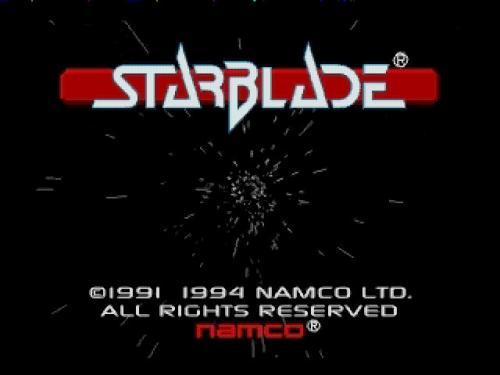 File:StarBlade.jpg