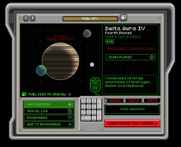 Soubor:Objectplanet-300x243.png