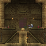 Soubor:Dungeon1-150x150.png