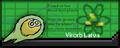 Náhled verze z 9. 5. 2013, 01:53