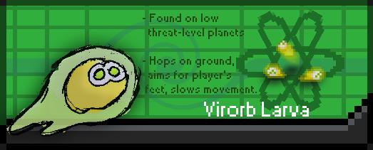 Soubor:Virorb10.png