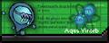 Náhled verze z 9. 5. 2013, 01:51