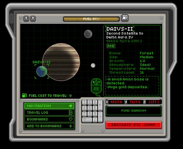 Soubor:Objectmoon-300x243.png