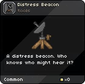 DistressBeacon Infobox.png