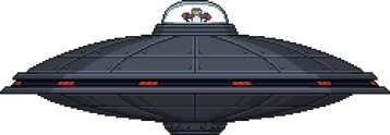 Penguin UFO.png