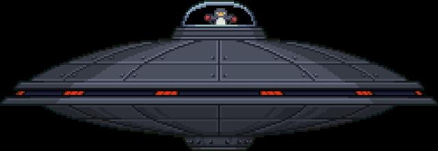 Soubor:Penguin UFO.png