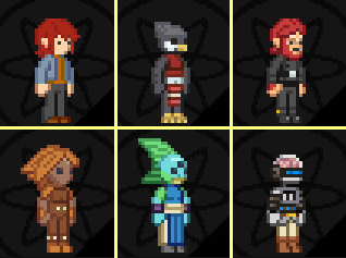 Soubor:Starbound-My6characters zps8fbd1576-1.png