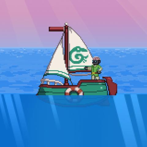 Soubor:600px-Boat.png