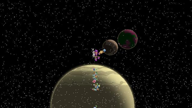 Soubor:Vesmír.png