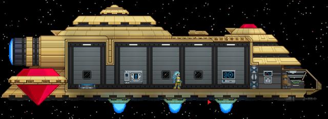 Soubor:Avian tier 1 spaceship.png