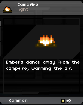 Plik:Campfire.png
