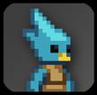 Starbound Wiki Avian Race