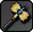 Starbound Wiki Tools