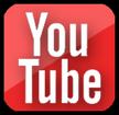 Starbound Wiki Youtube