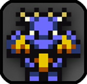 Datei:Starbound Wiki Boss.png