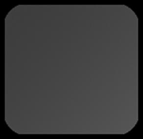 File:Starbound Wiki Block Tool.png