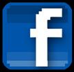 Starbound Wiki Facebook