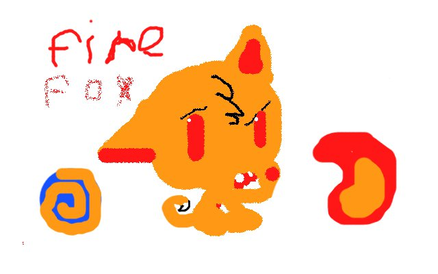 File:Fire fox.jpeg