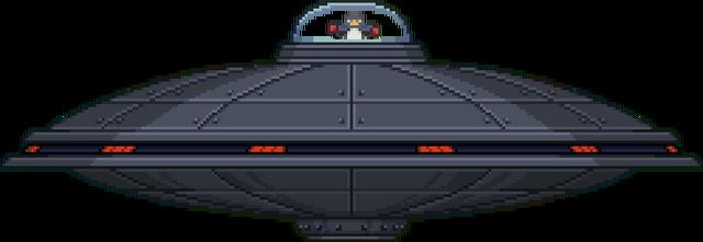 File:Penguin UFO.png