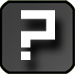 File:Starbound Release Date, Starbound wiki.png