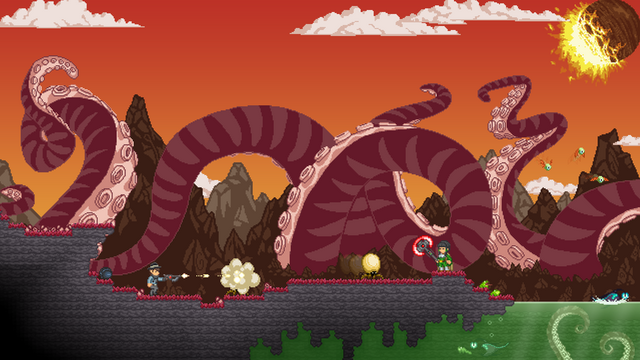 File:TentaclePlanet-3.png