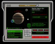 Objectplanet-300x243