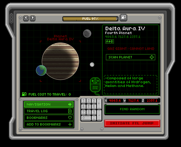 File:Objectplanet-300x243.png