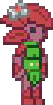 Floran-Female-Hunter-Armor