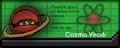 Thumbnail for version as of 00:41, May 8, 2013