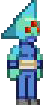 Hylotl-Male-Trainee-Armor