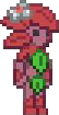 Floran-Female-Leaf-Armor