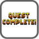 Nav-quests.png